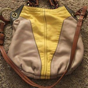 orYANY Bags - OrYANY crossbody